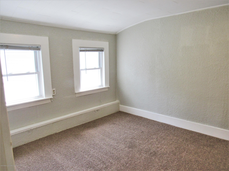 1308 W Ottawa St - Bedroom 4 - 24