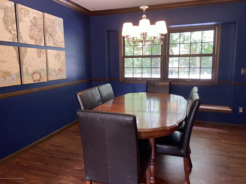 3830 Binghampton Dr - Formal Dining - 10