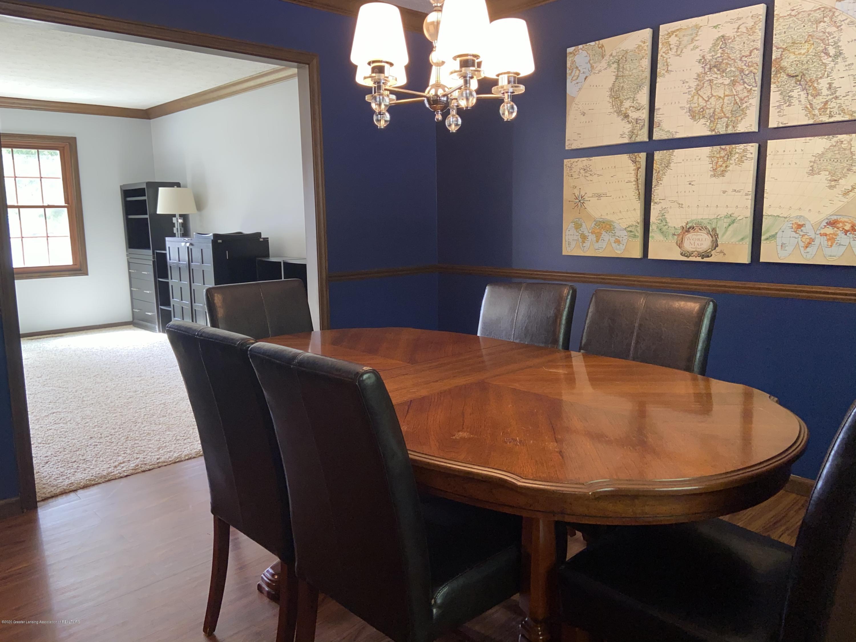 3830 Binghampton Dr - Formal Dining - 11