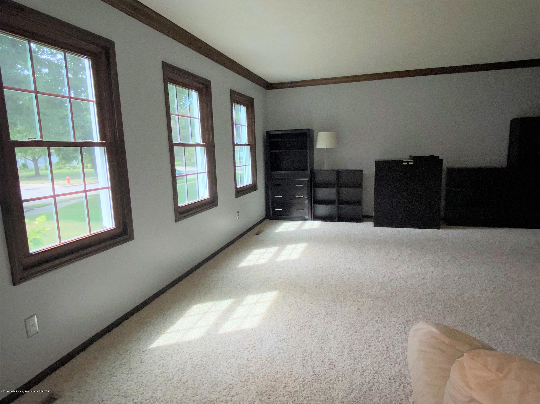 3830 Binghampton Dr - Formal Living Room - 7