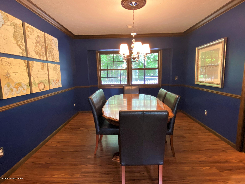 3830 Binghampton Dr - Formal Dining - 9