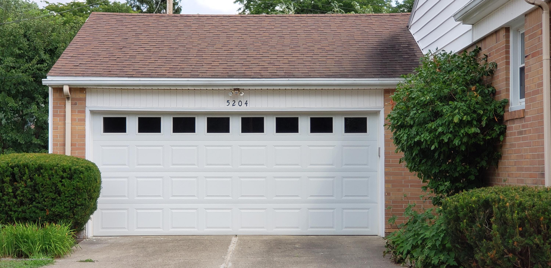 5204 E Brookfield Dr - Brookfield-Garage - 3
