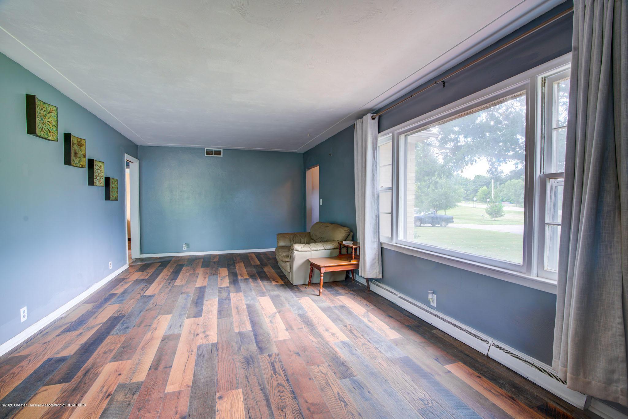 2400 Washington Rd - Living Room - 7
