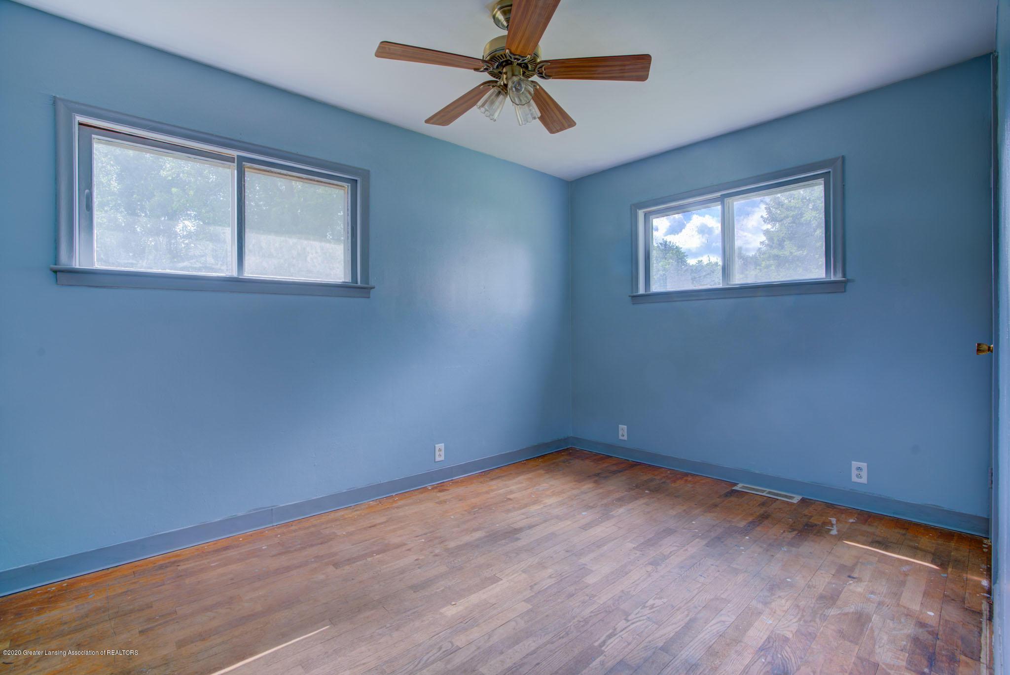 2400 Washington Rd - Bedroom 2 - 13