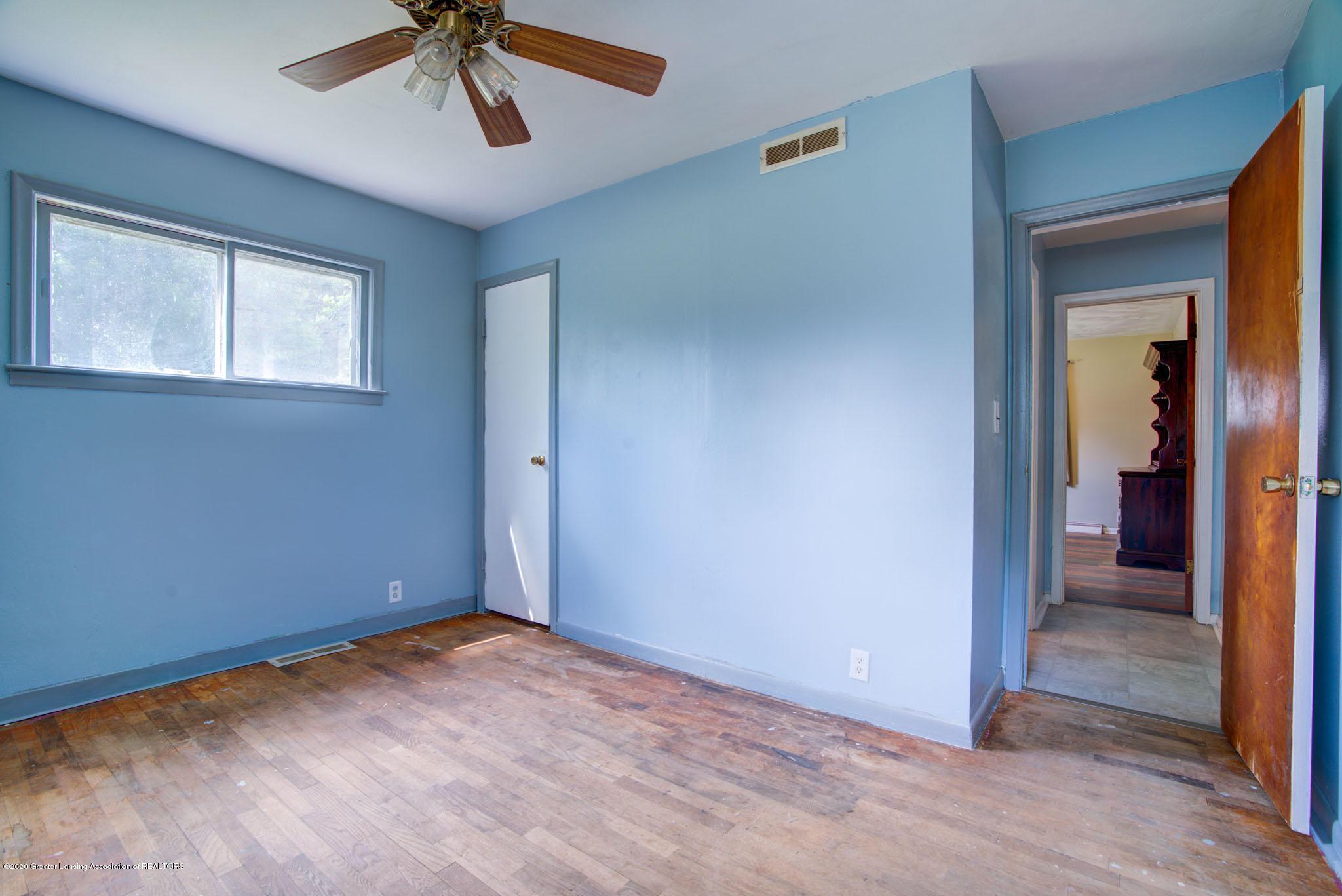 2400 Washington Rd - Bedroom 2 - 14