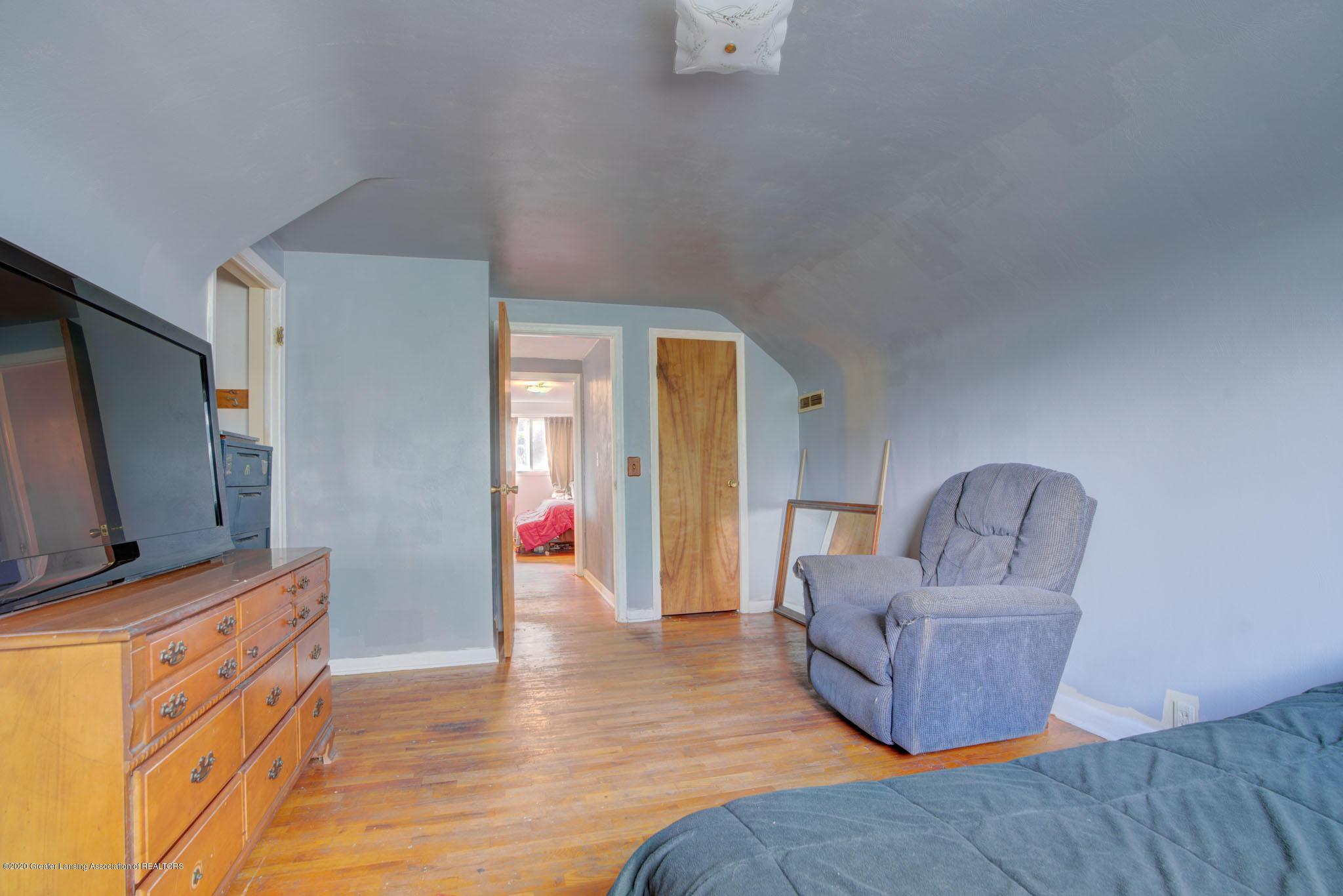 2400 Washington Rd - Bedroom - 22