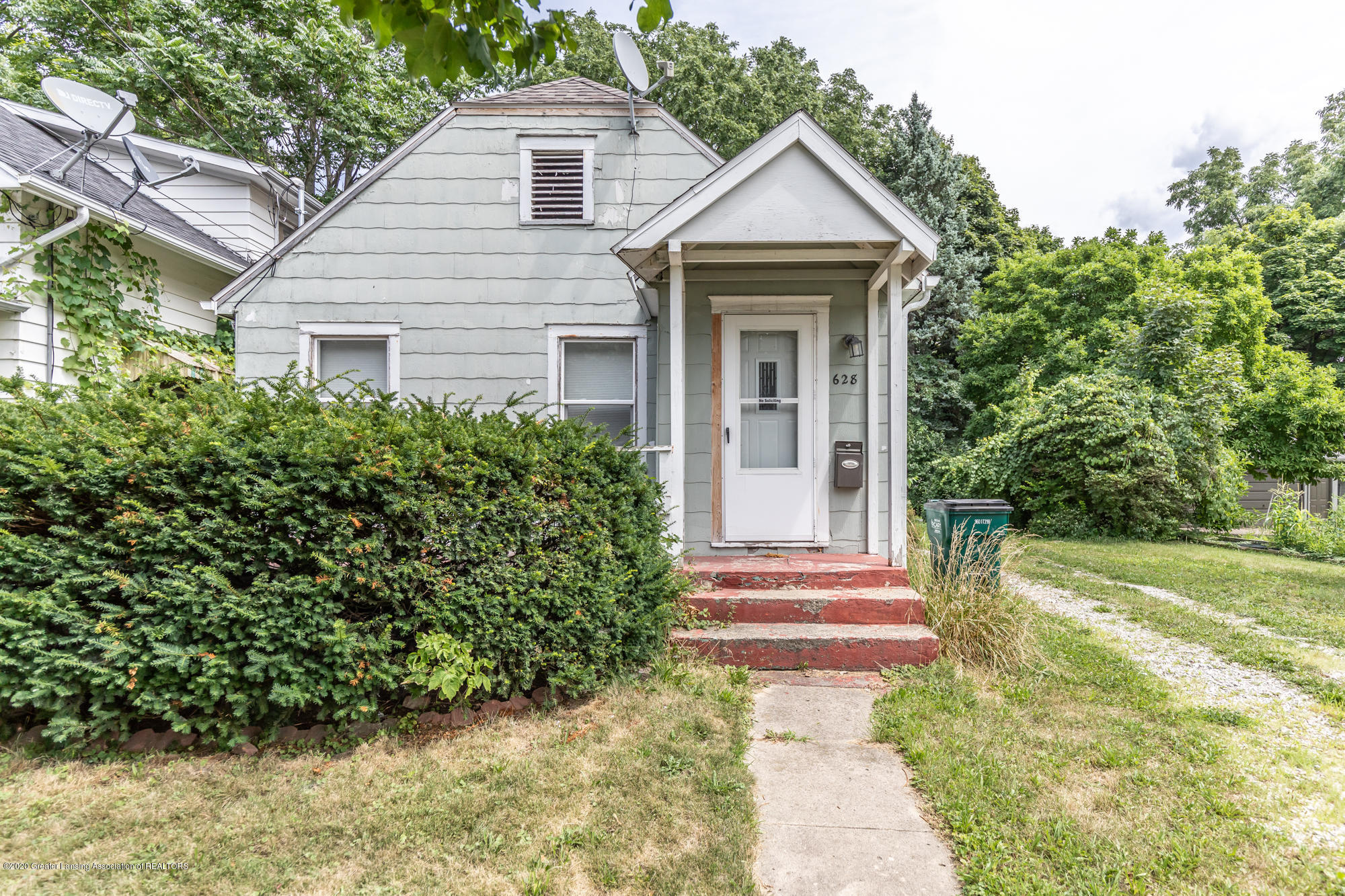 628 N Fairview Ave - fairviewfront2 (1 of 1) - 1