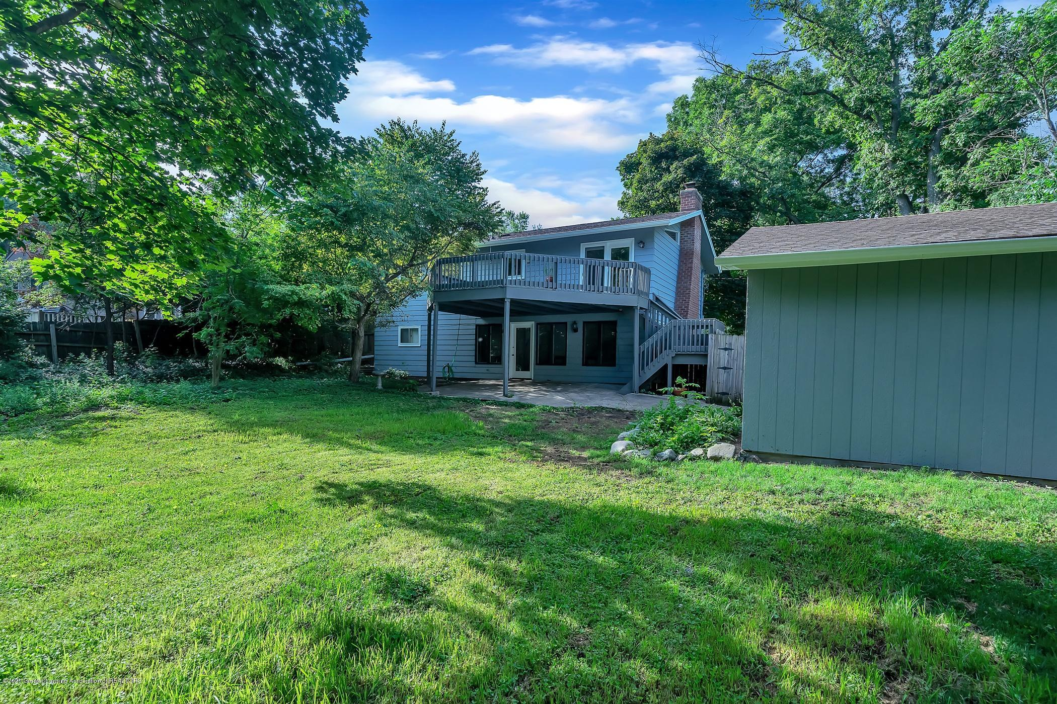 1232 Tanager Ln - 11-1232-Tanager-Ln-WindowStill-Real - 12