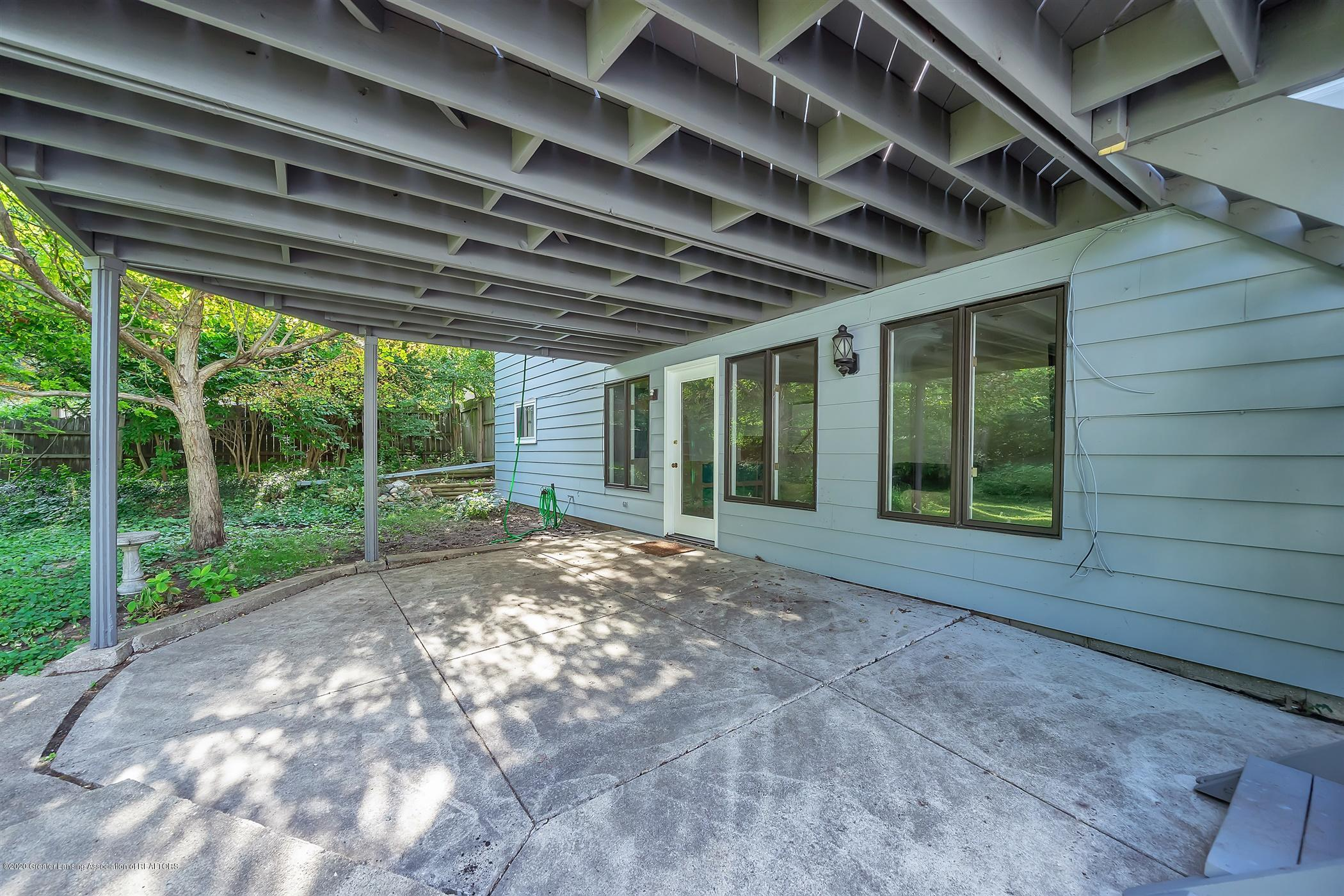 1232 Tanager Ln - 12-1232-Tanager-Ln-WindowStill-Real - 13