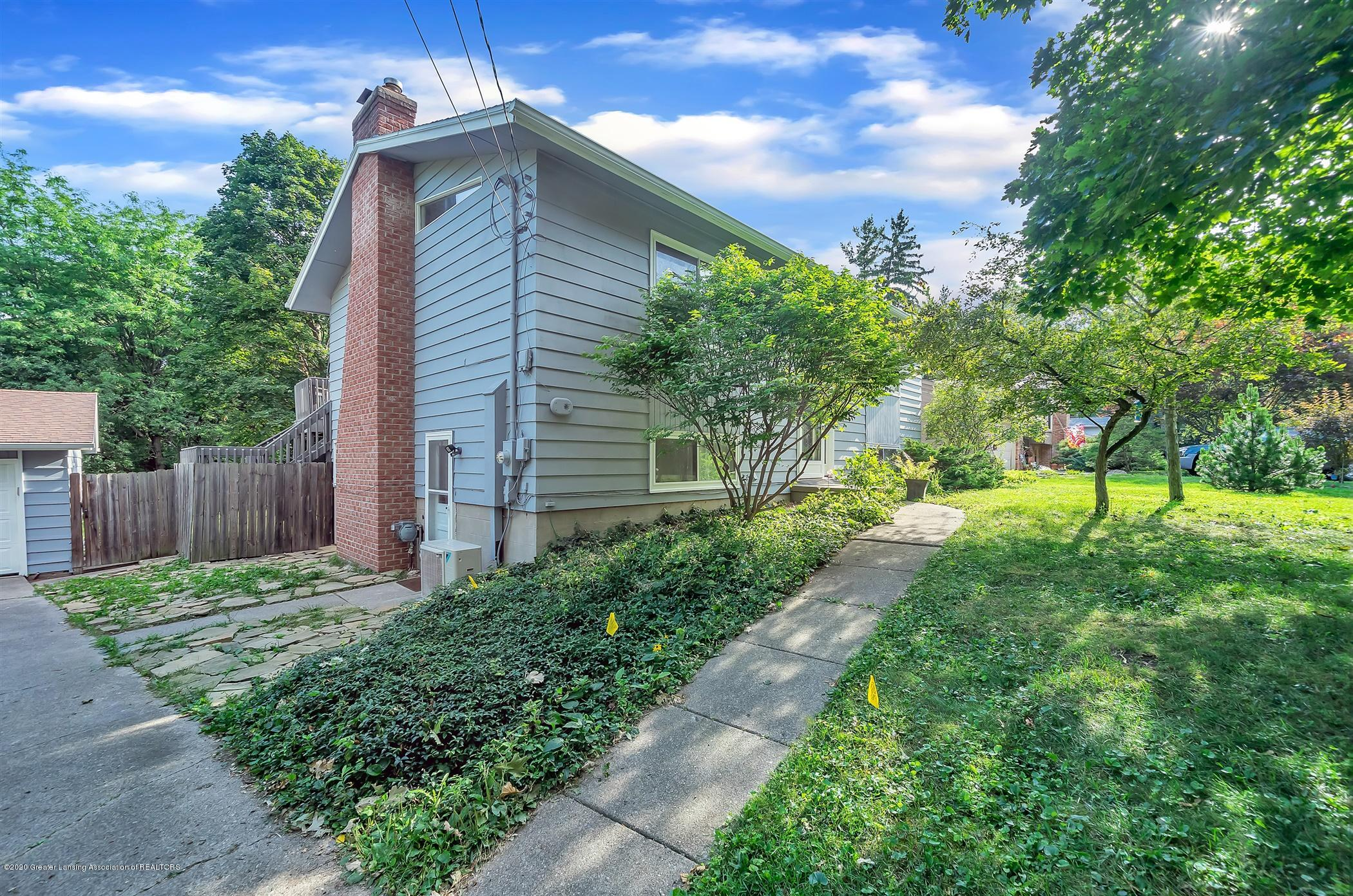 1232 Tanager Ln - 18-1232-Tanager-Ln-WindowStill-Real - 19