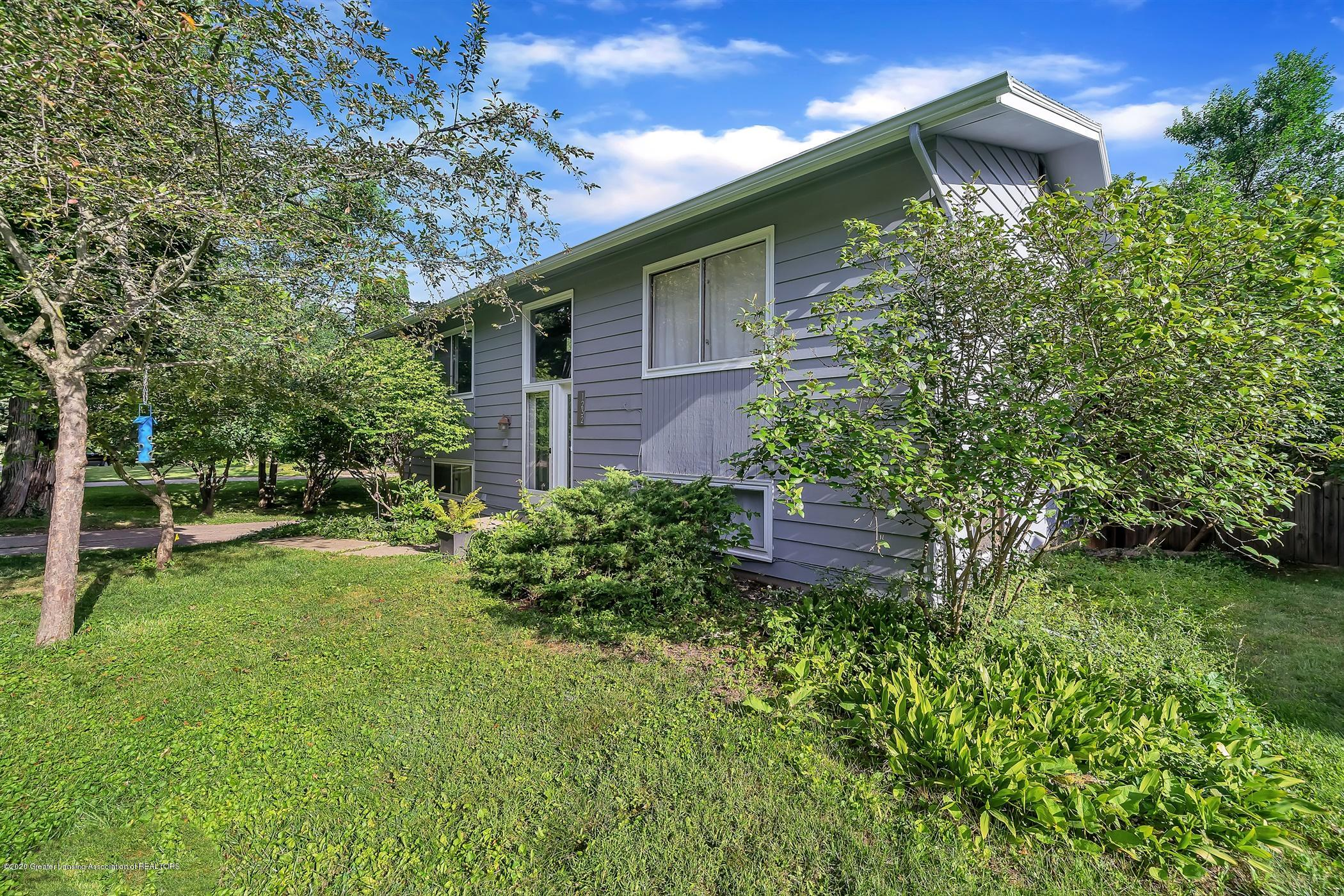 1232 Tanager Ln - 19-1232-Tanager-Ln-WindowStill-Real - 20
