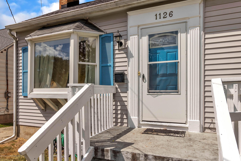 1126 Gordon Ave - 05-1126 Gordon Ave-WindowStill-Real - 5