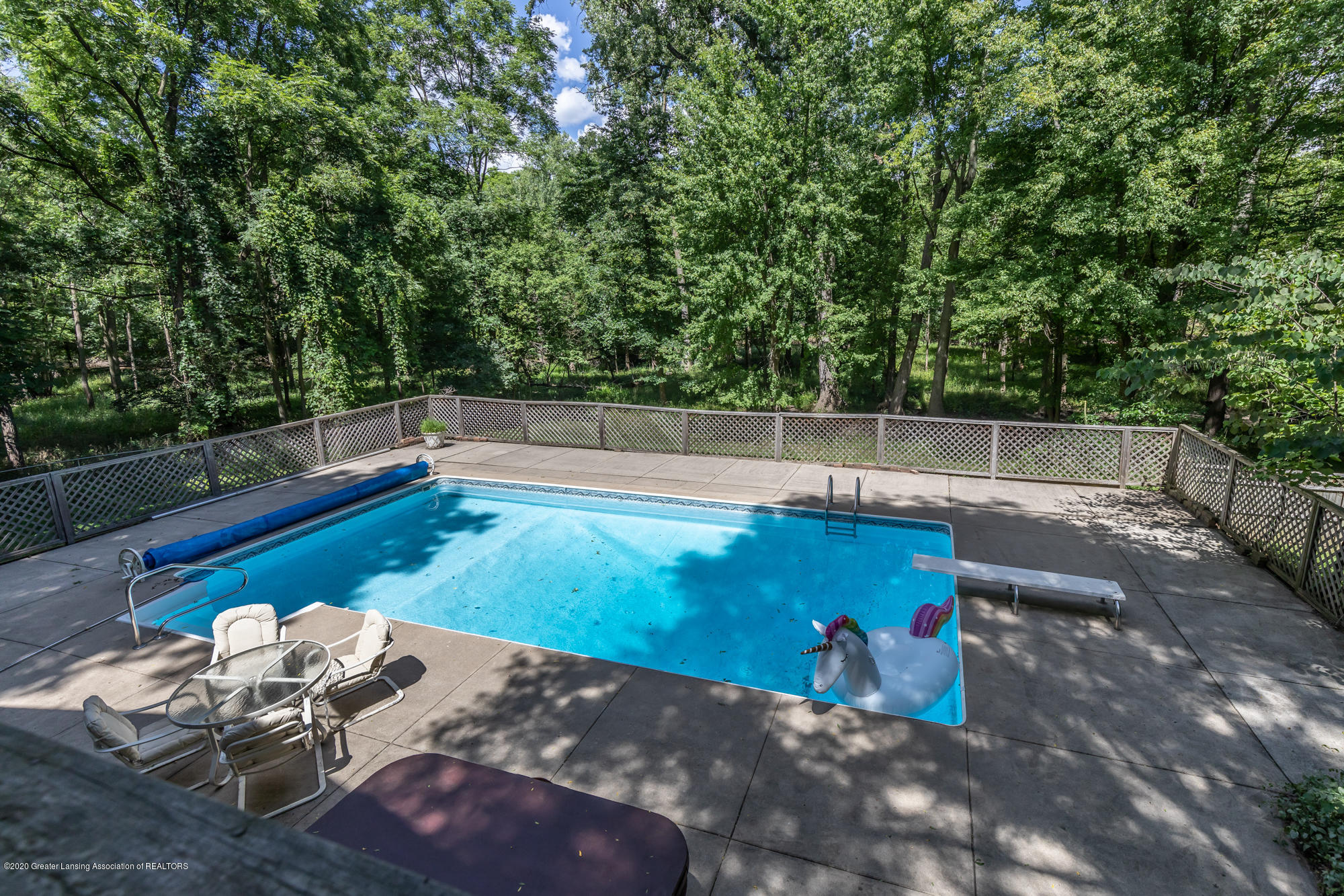 2072 Riverwood Dr - riverwoodback10(1of1) - 49