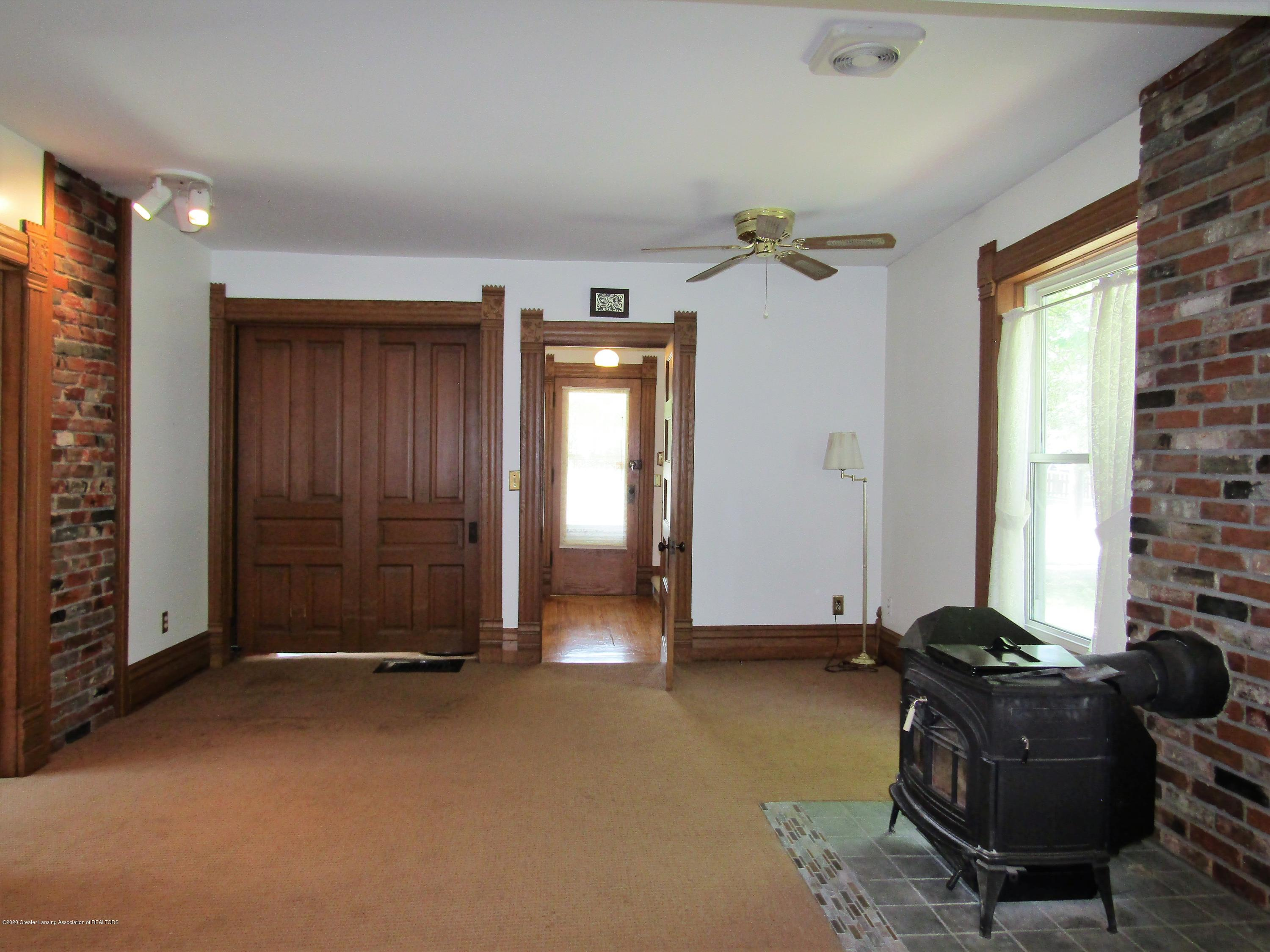 503 E Middle St - IMG_2874 - 12