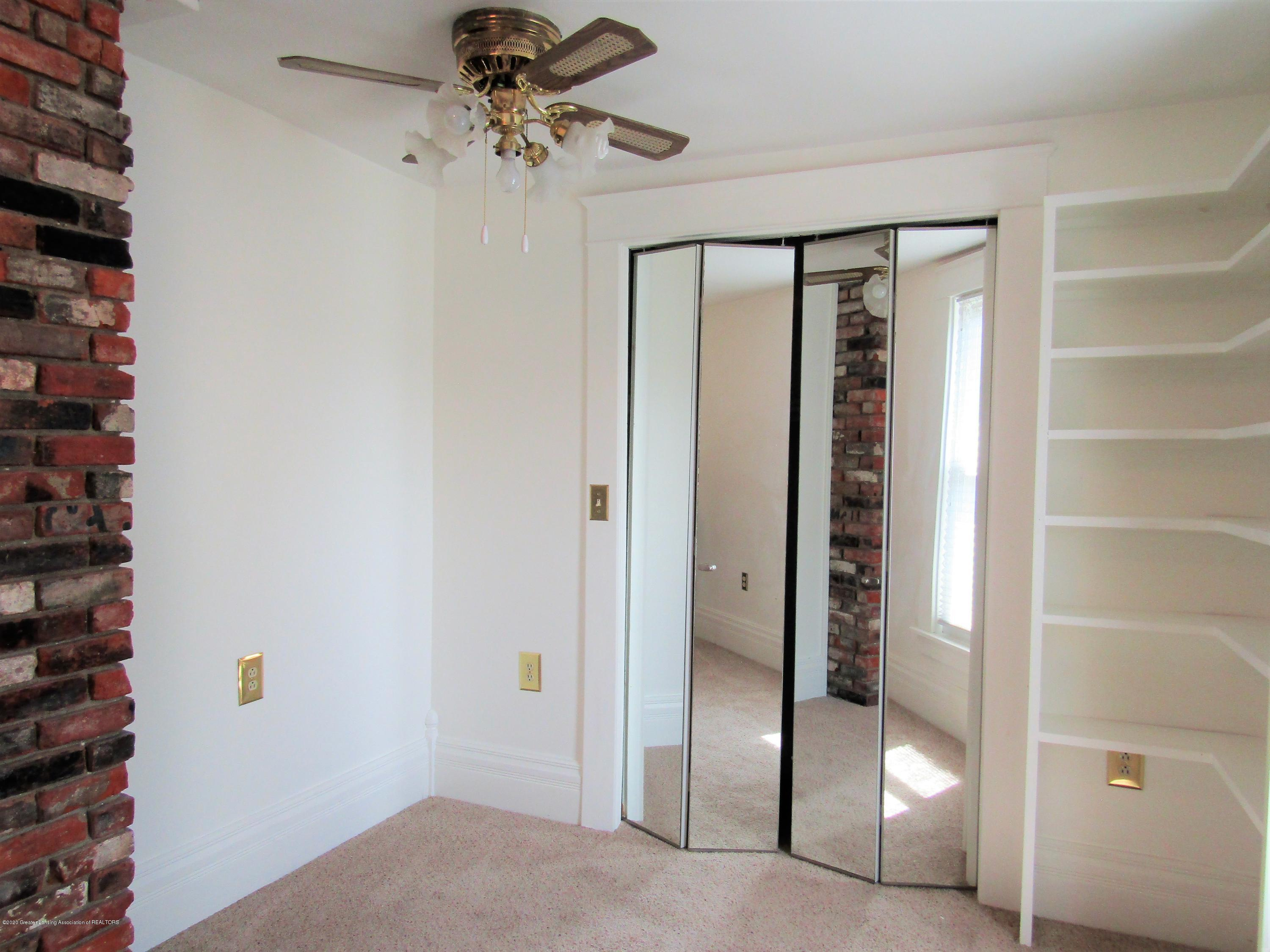 503 E Middle St - IMG_2856 - 30