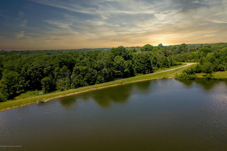 166 Lakeside Dr - Rainbow Lakes Parks-3 - 8