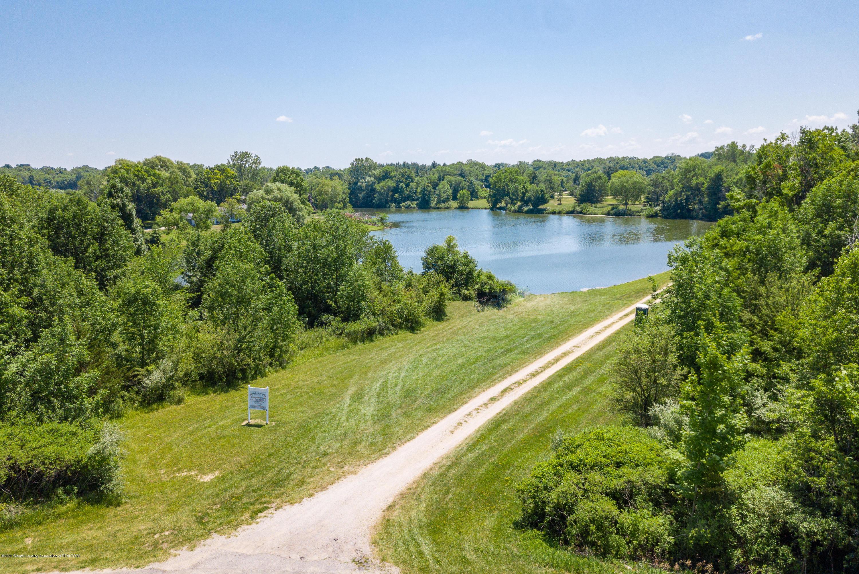 166 Lakeside Dr - Rainbow Lakes Parks-6 - 9