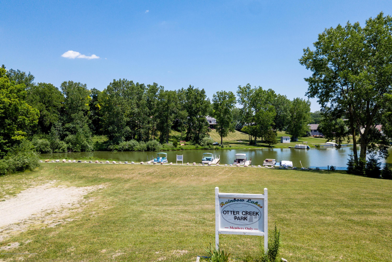 166 Lakeside Dr - Rainbow Lakes Parks-7 - 10