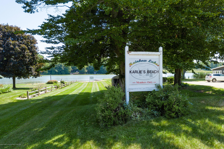 166 Lakeside Dr - Rainbow Lakes Parks-14 - 11