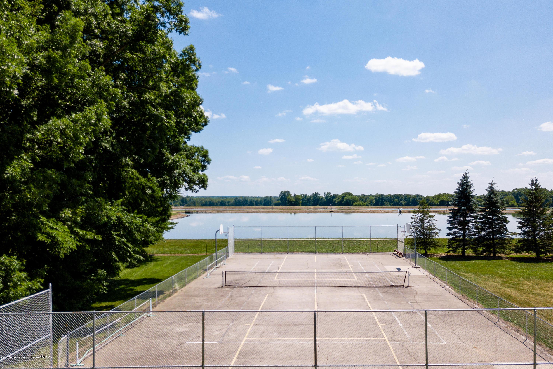 166 Lakeside Dr - Rainbow Lakes Parks-25 - 15
