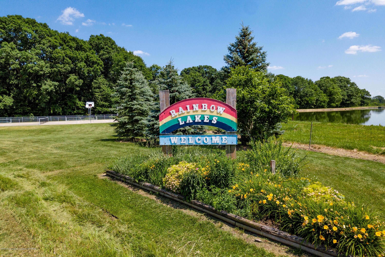 166 Lakeside Dr - Rainbow Lakes Parks-28 - 7