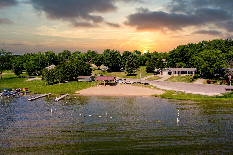 166 Lakeside Dr - Rainbow Lakes Parks-34 - 16