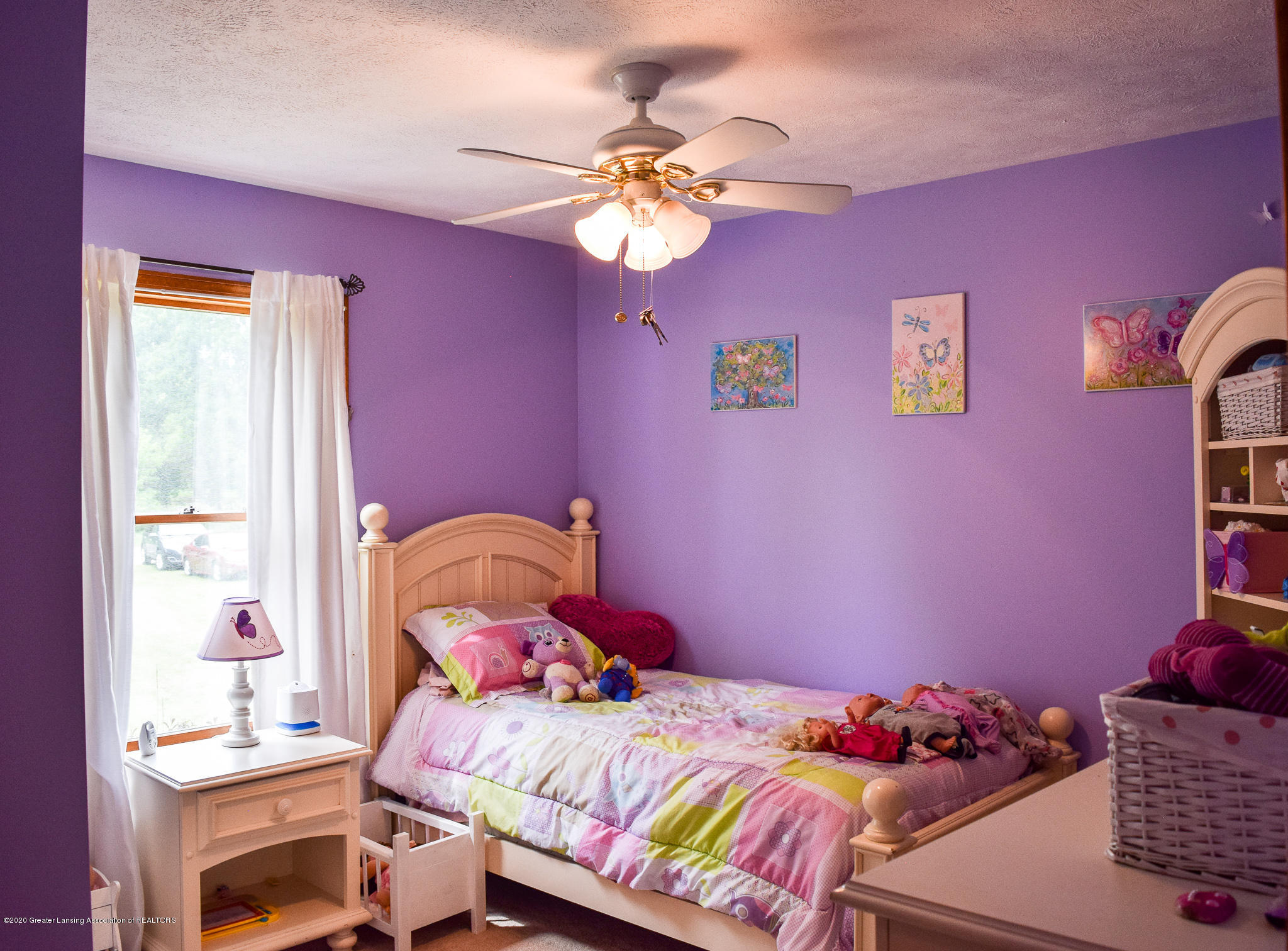 8346 W Bennington Rd - Bedroom 2 - 26