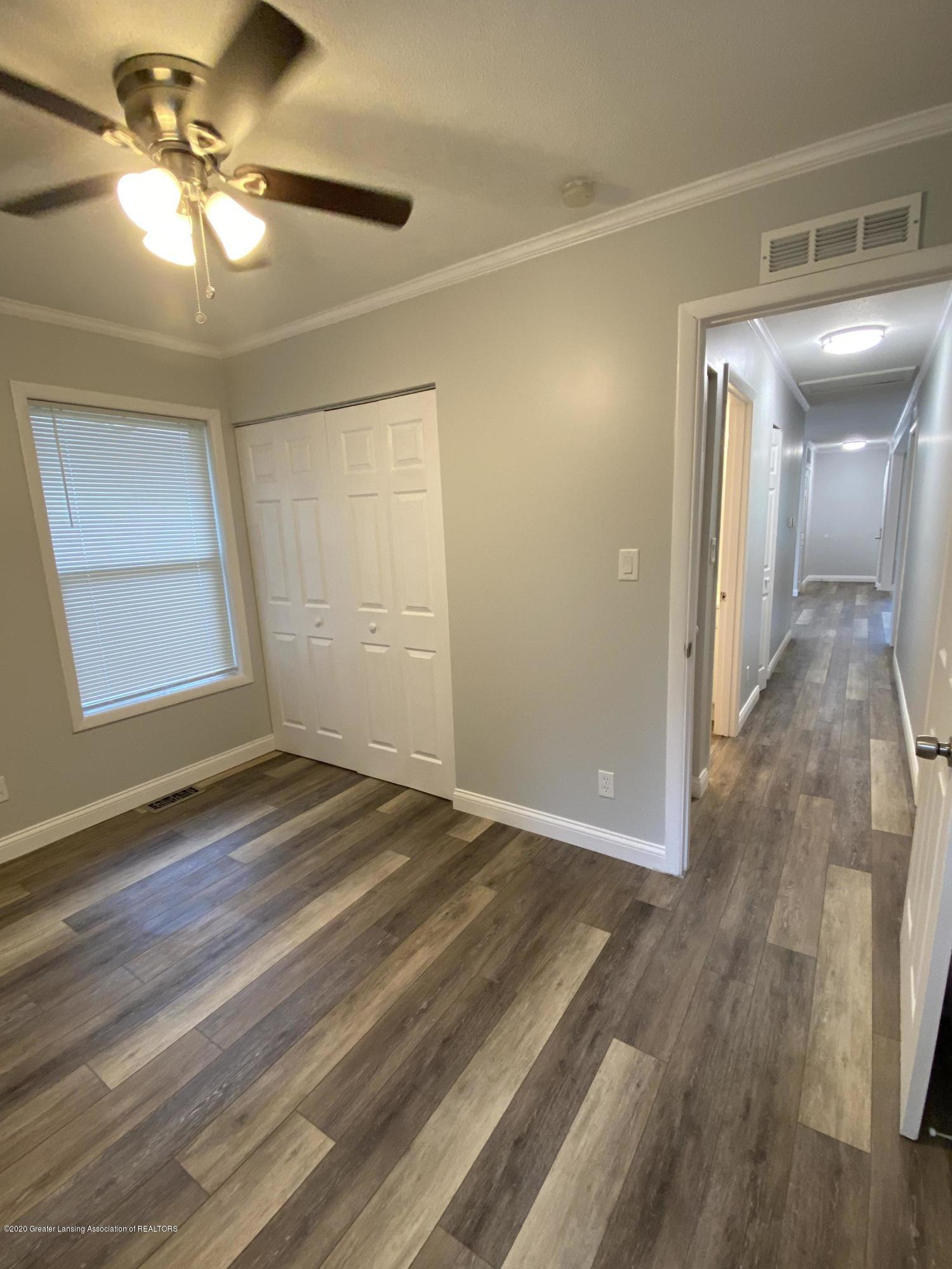 5907 Valencia Blvd - 2nd Bedroom - 8