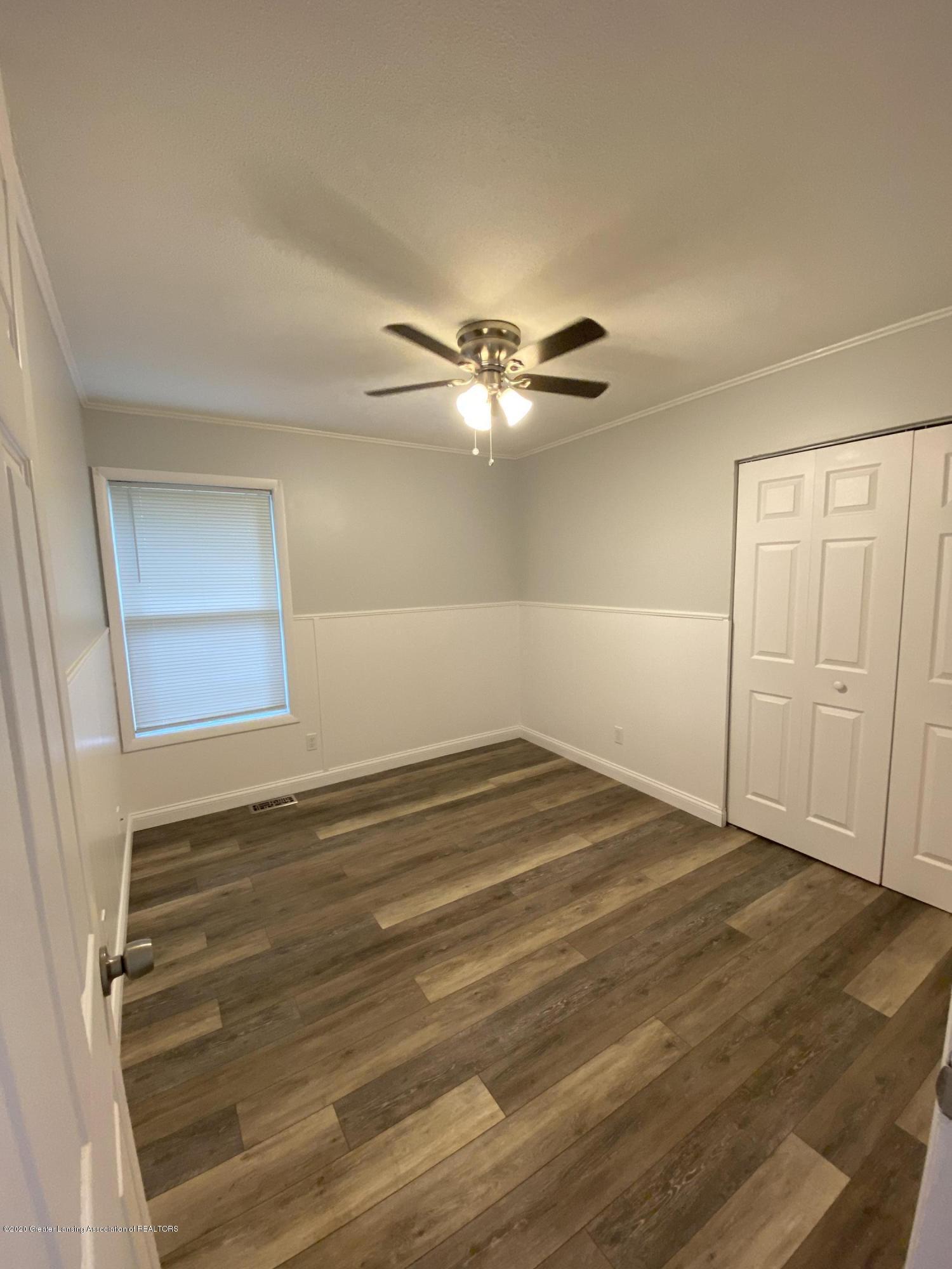 5907 Valencia Blvd - 3rd Bedroom - 10