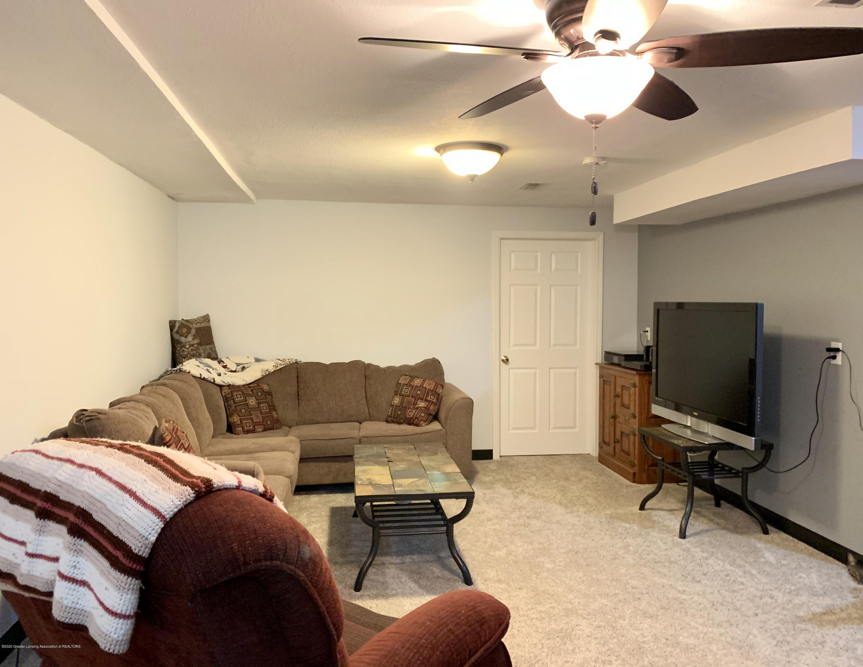 8346 W Bennington Rd - Basement Family Room - 39