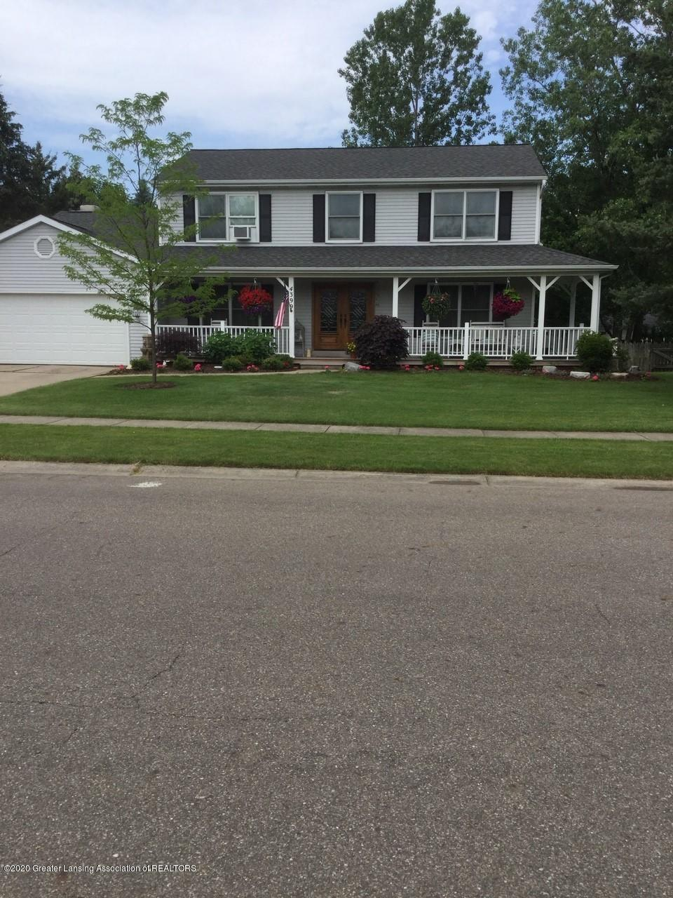 4399 Hickorywood Dr - 1 - 1