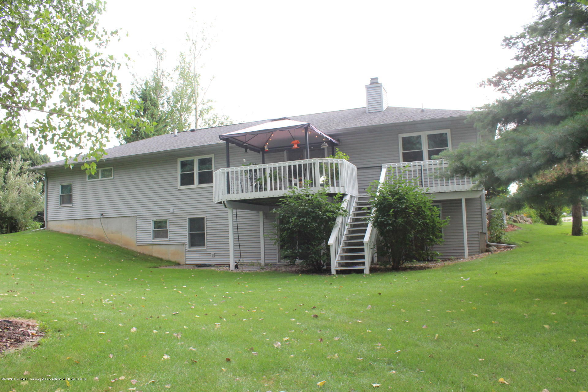 9166 W Scenic Lake Dr - IMG_8118 - 33