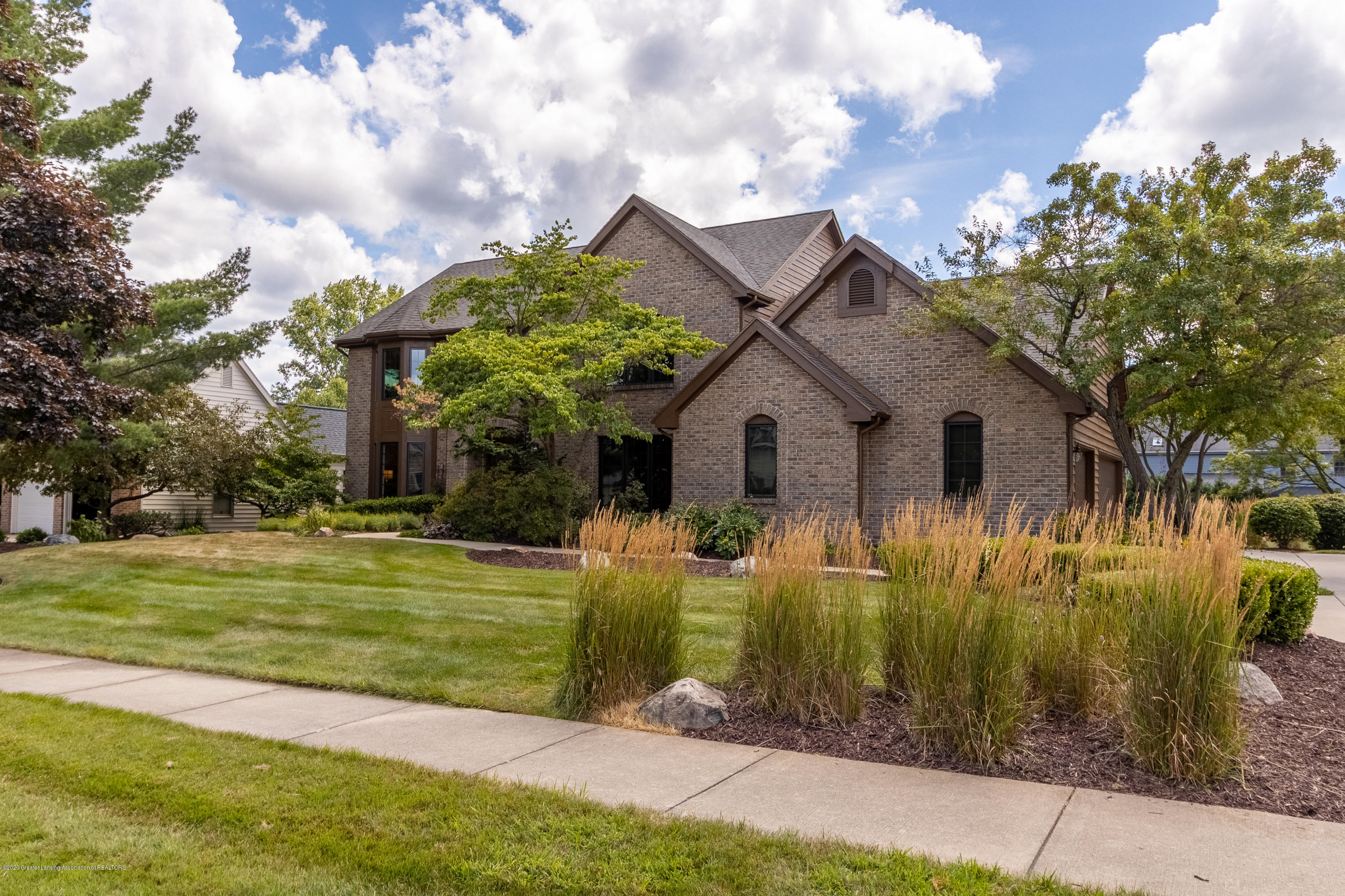 3892 Crooked Creek Rd - Street View - 3