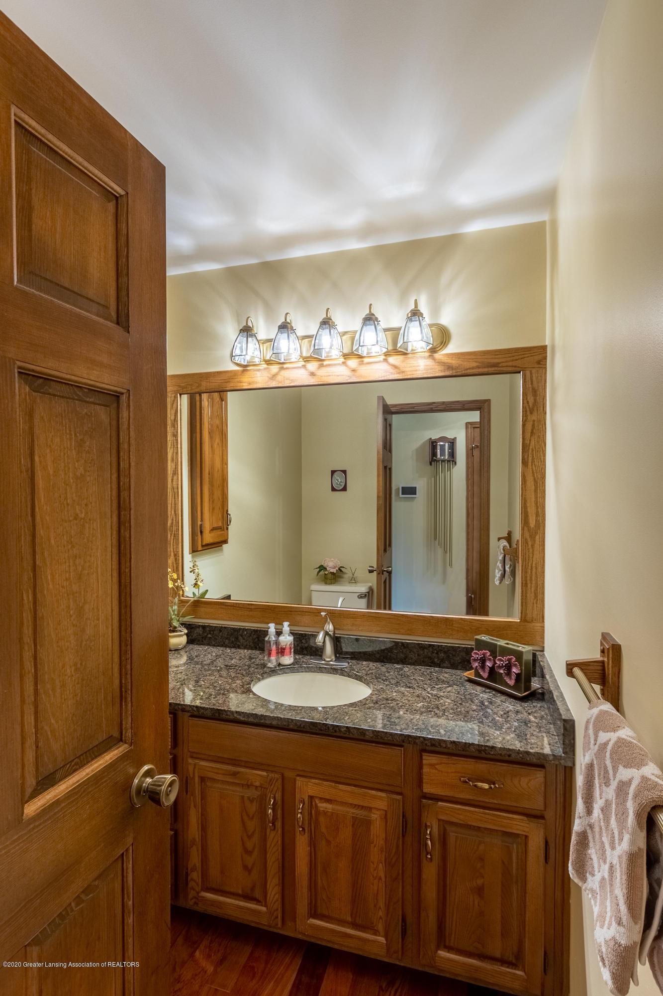 3892 Crooked Creek Rd - Bathroom - 25