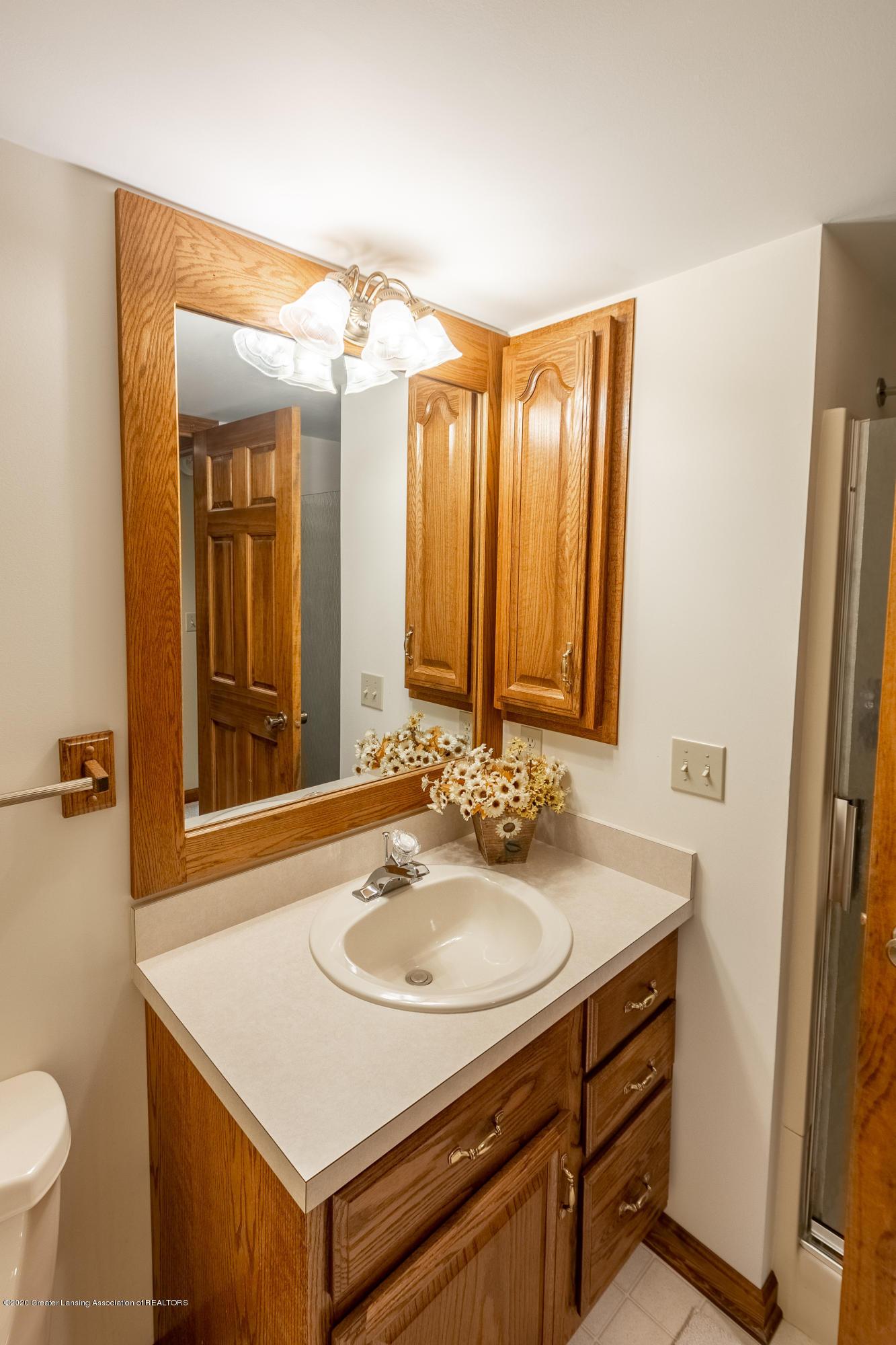 3892 Crooked Creek Rd - Bathroom - 45