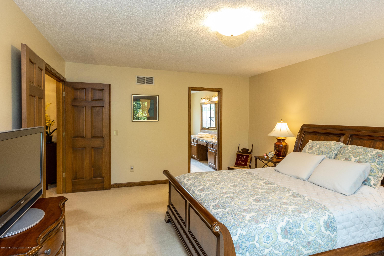 3892 Crooked Creek Rd - Master Bedroom - 59