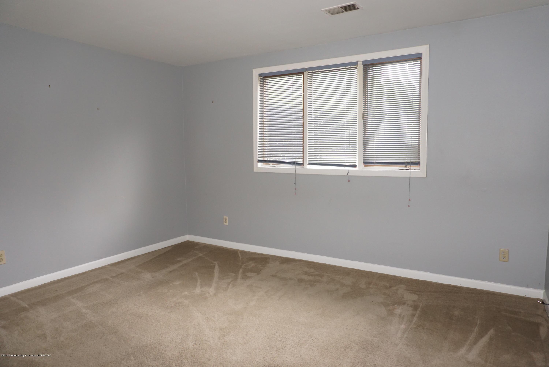 6165 Innkeepers Ct APT 72 - Bedroom - 17
