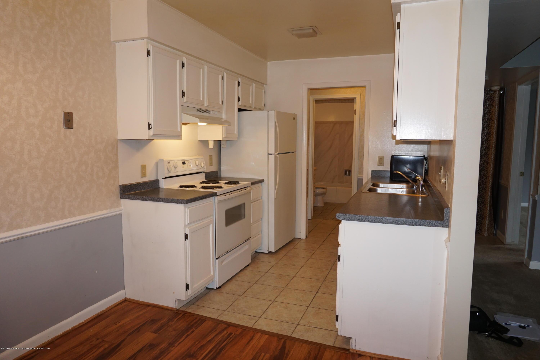 6165 Innkeepers Ct APT 72 - Kitchen - 14