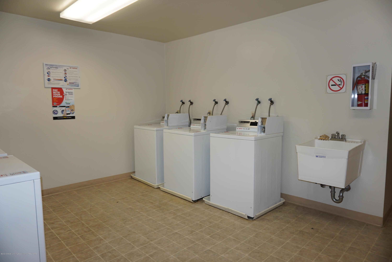 6165 Innkeepers Ct APT 72 - Laundry facilities - 25