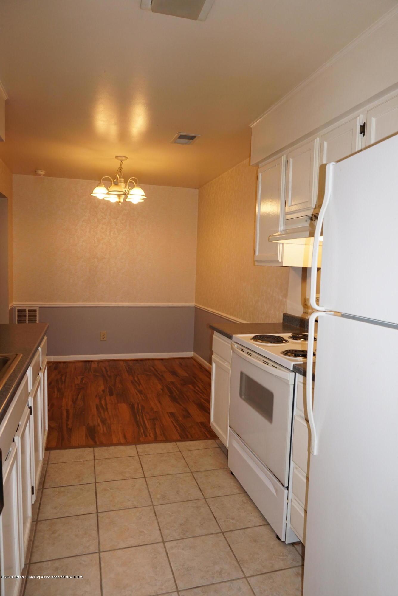 6165 Innkeepers Ct APT 72 - Kitchen - 15
