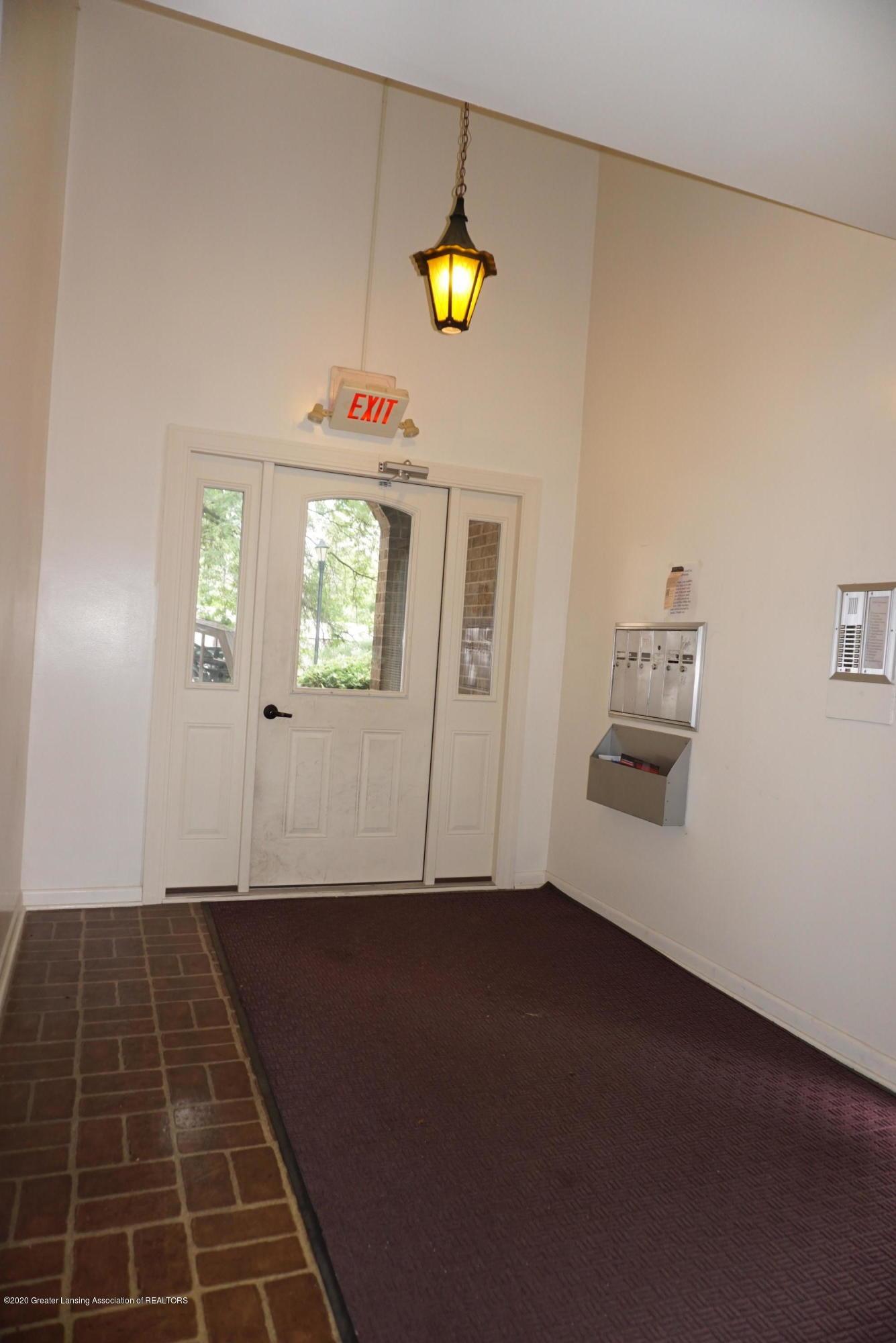6165 Innkeepers Ct APT 72 - Entrance - 4