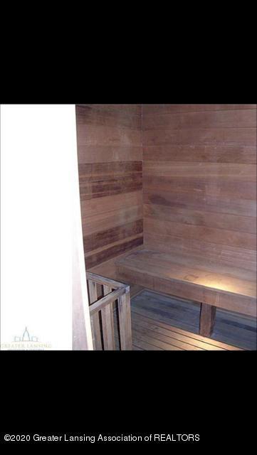 6165 Innkeepers Ct APT 72 - Sauna - 28