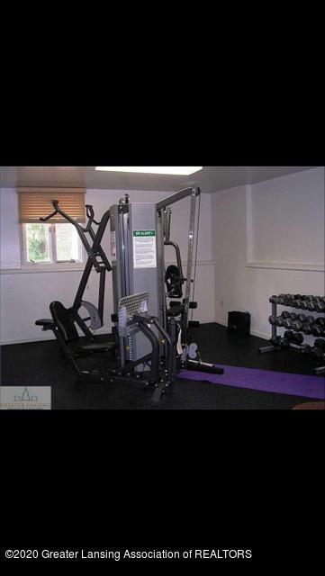 6165 Innkeepers Ct APT 72 - Fitness center - 29