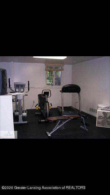 6165 Innkeepers Ct APT 72 - Fitness center - 30