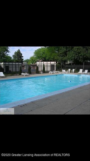 6165 Innkeepers Ct APT 72 - In-ground pool - 31