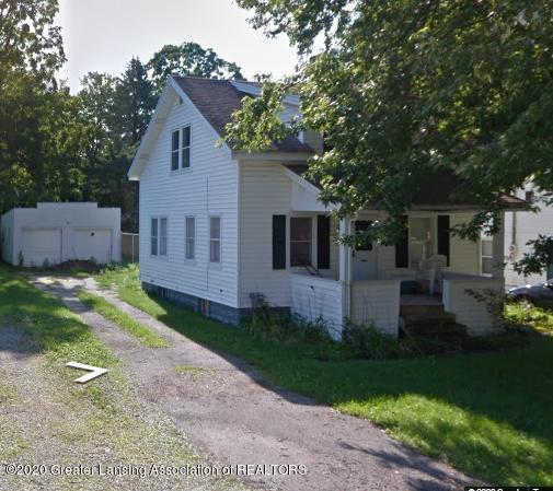3314 Westmont Ave - Front - 1