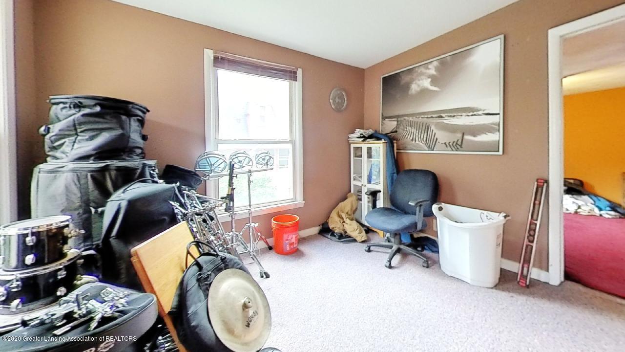 1012 Lansing Ave - 1012-Lansing-Ave-Bedroom(1) - 9