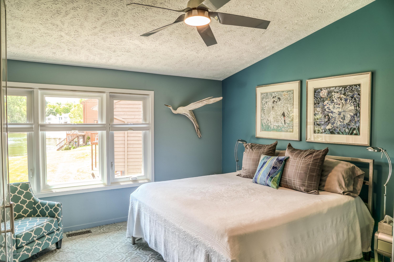5307 E Hidden Lake Dr - Bedroom - 11