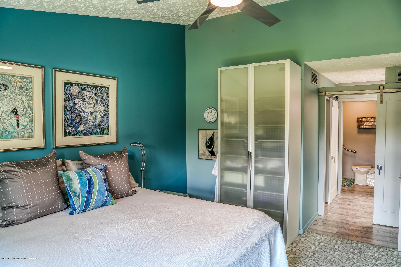 5307 E Hidden Lake Dr - Bedroom - 12