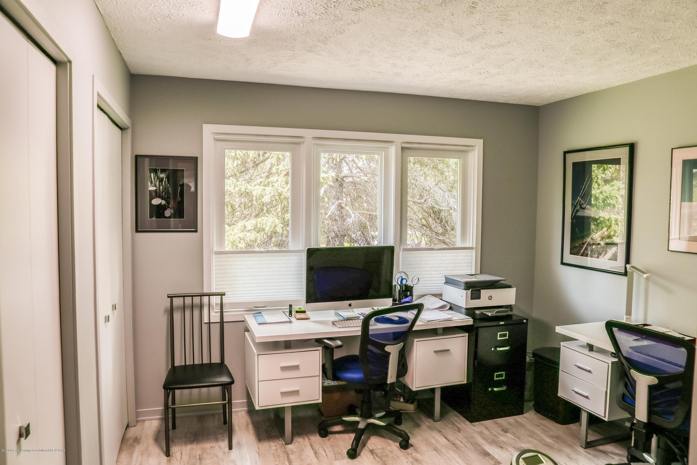 5307 E Hidden Lake Dr - Office - 15